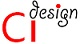 Click In Design